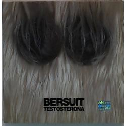 Bersuit Vergarabat - Testosterona