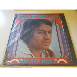 Fred Bongusto - Super Hits